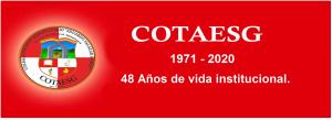 COTAESG